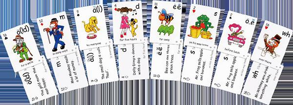 BBカード