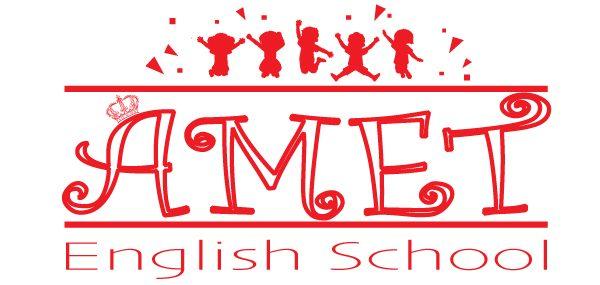 Amte English School